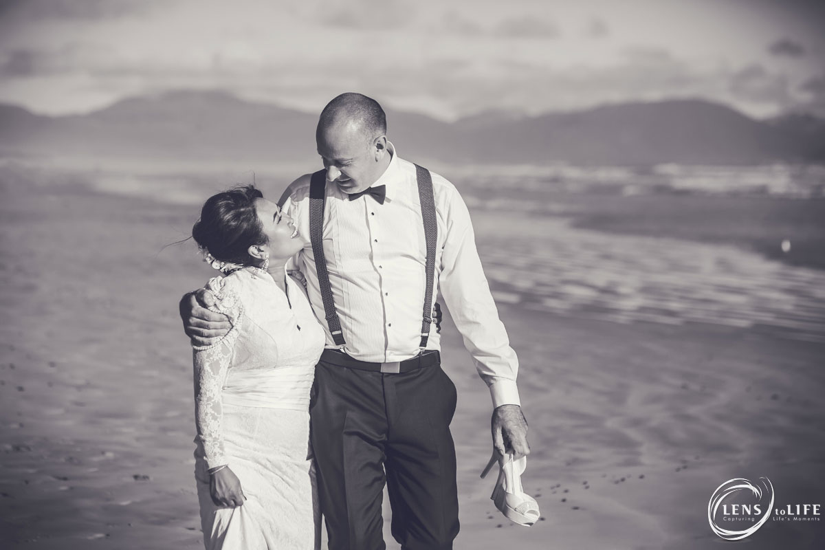 Waratah_Bay_Wedding031
