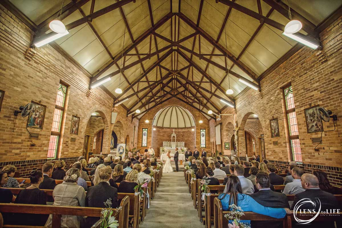 Gippsland_Wedding_Iona013