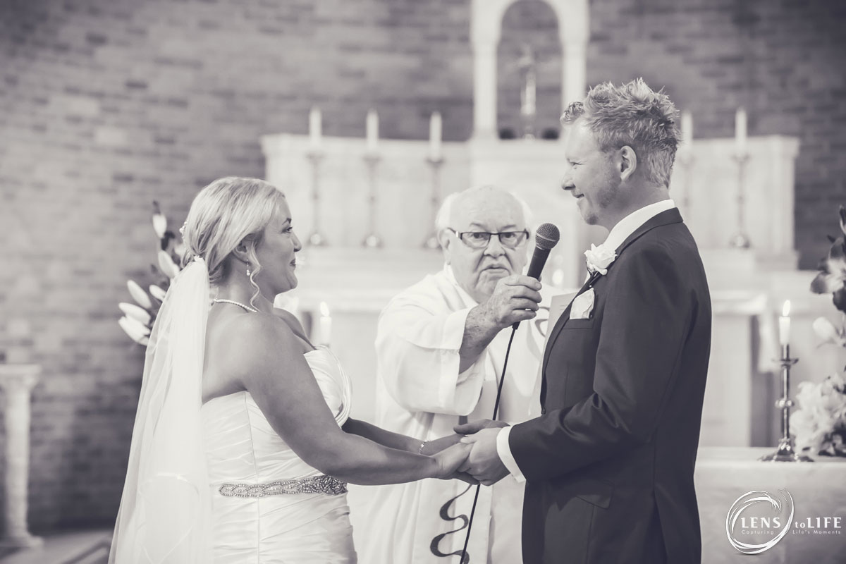 Gippsland_Wedding_Iona016
