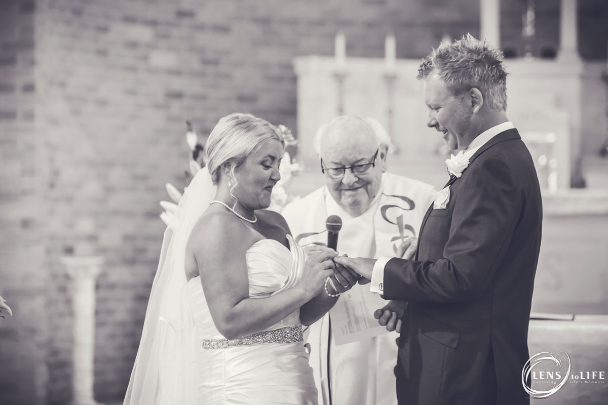Gippsland_Wedding_Iona018