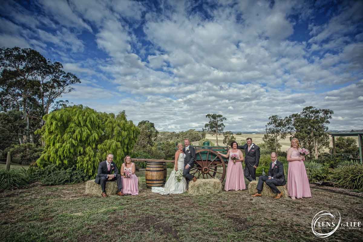 Gippsland_Wedding_Iona028