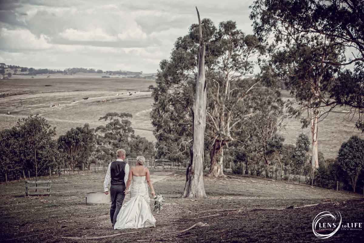 Gippsland_Wedding_Iona032