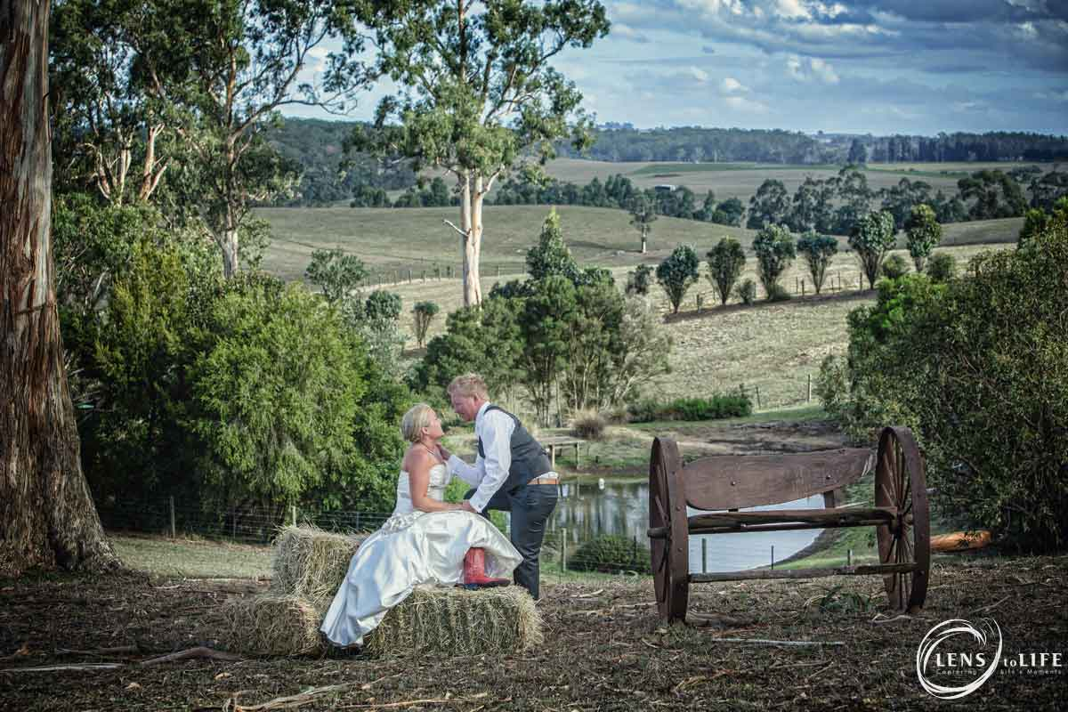 Gippsland_Wedding_Iona033
