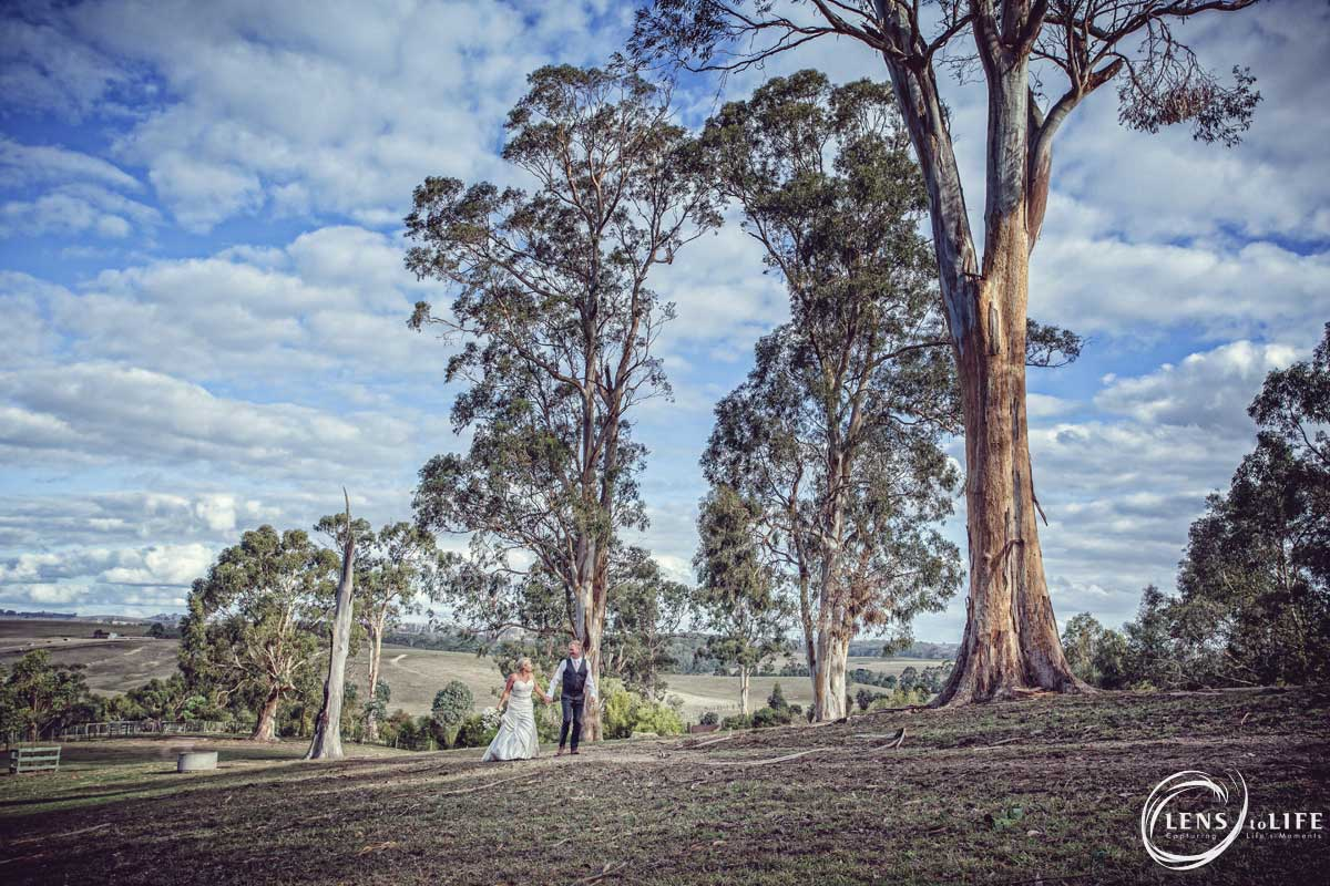 Gippsland_Wedding_Iona034