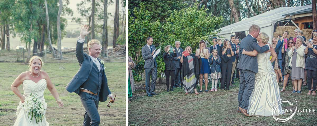 Gippsland_Wedding_Iona037