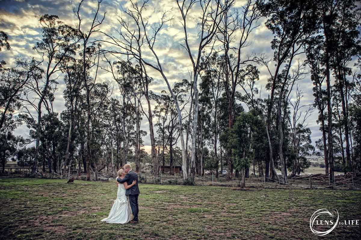 Gippsland_Wedding_Iona046