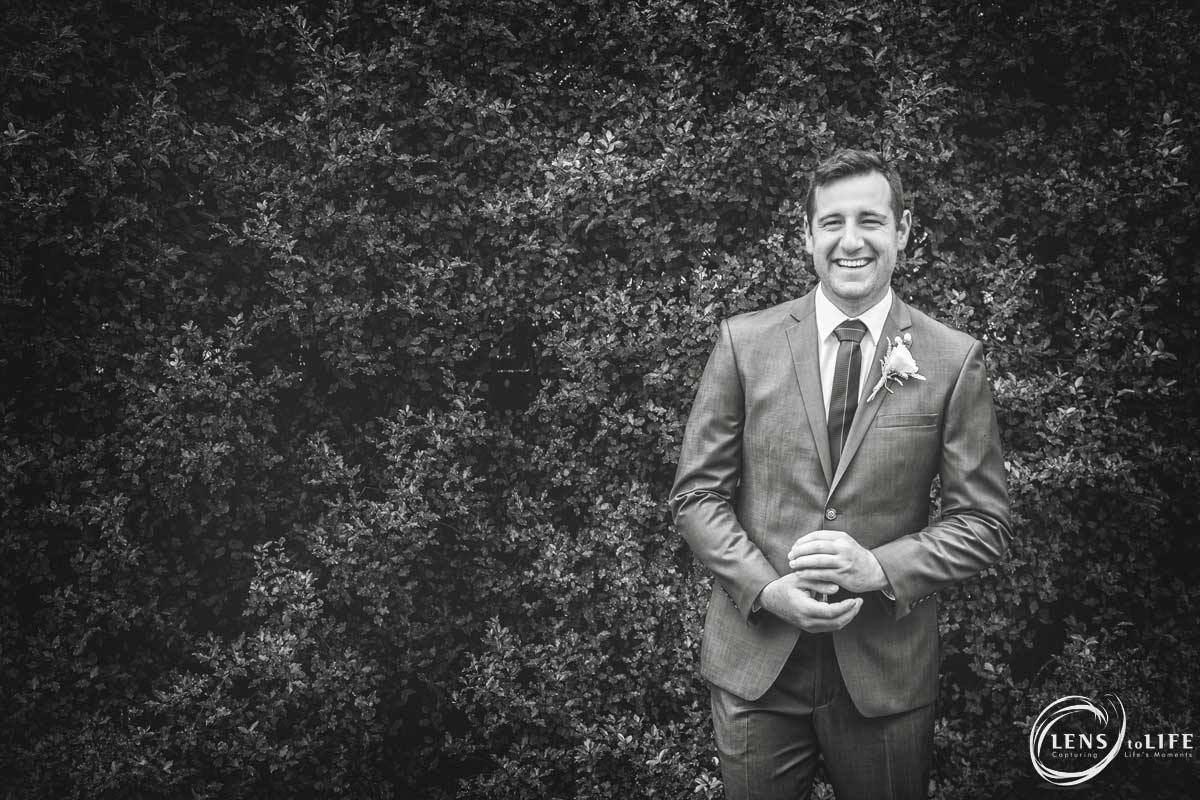 gippsland wedding photographer