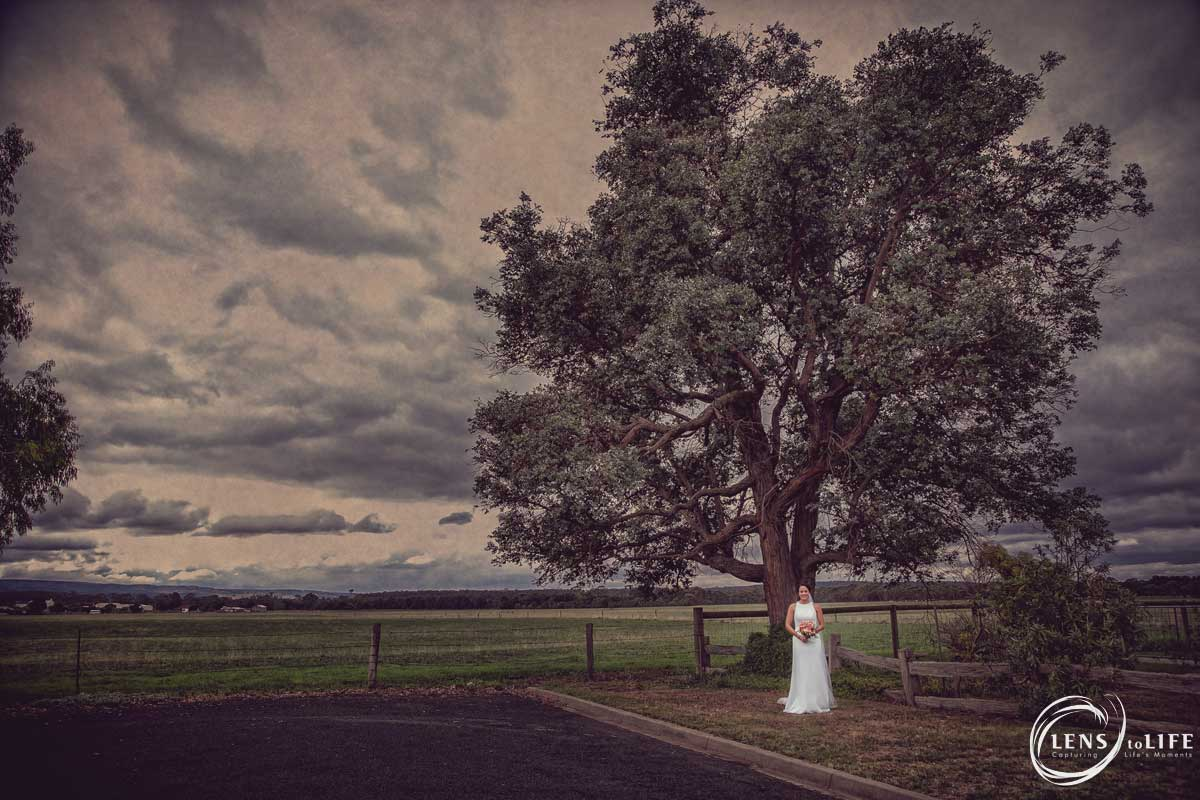 Gippsland_Wedding_Photographer006