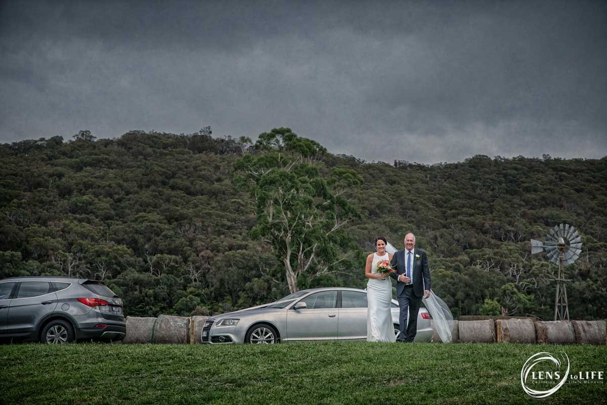 Gippsland_Wedding_Photographer007