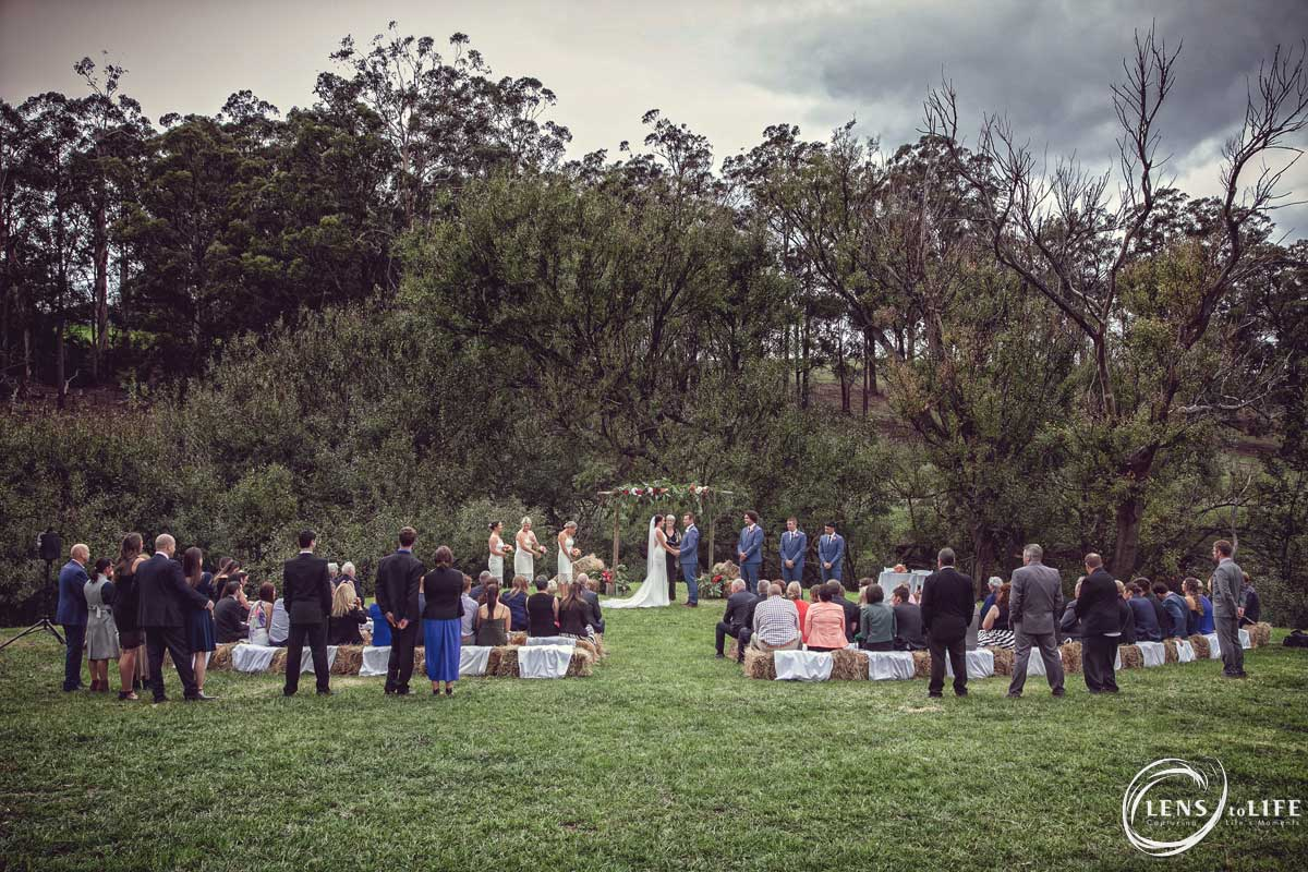 Gippsland_Wedding_Photographer008
