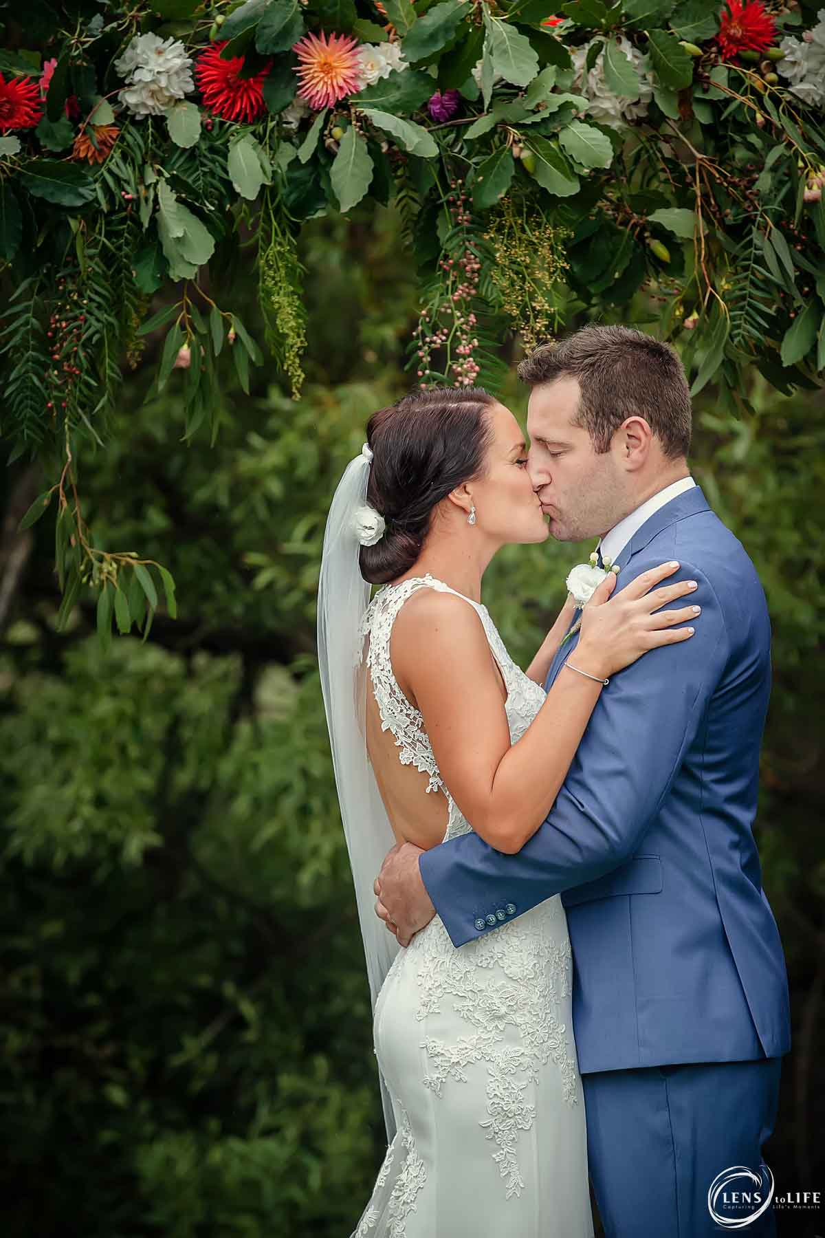 Gippsland_Wedding_Photographer010