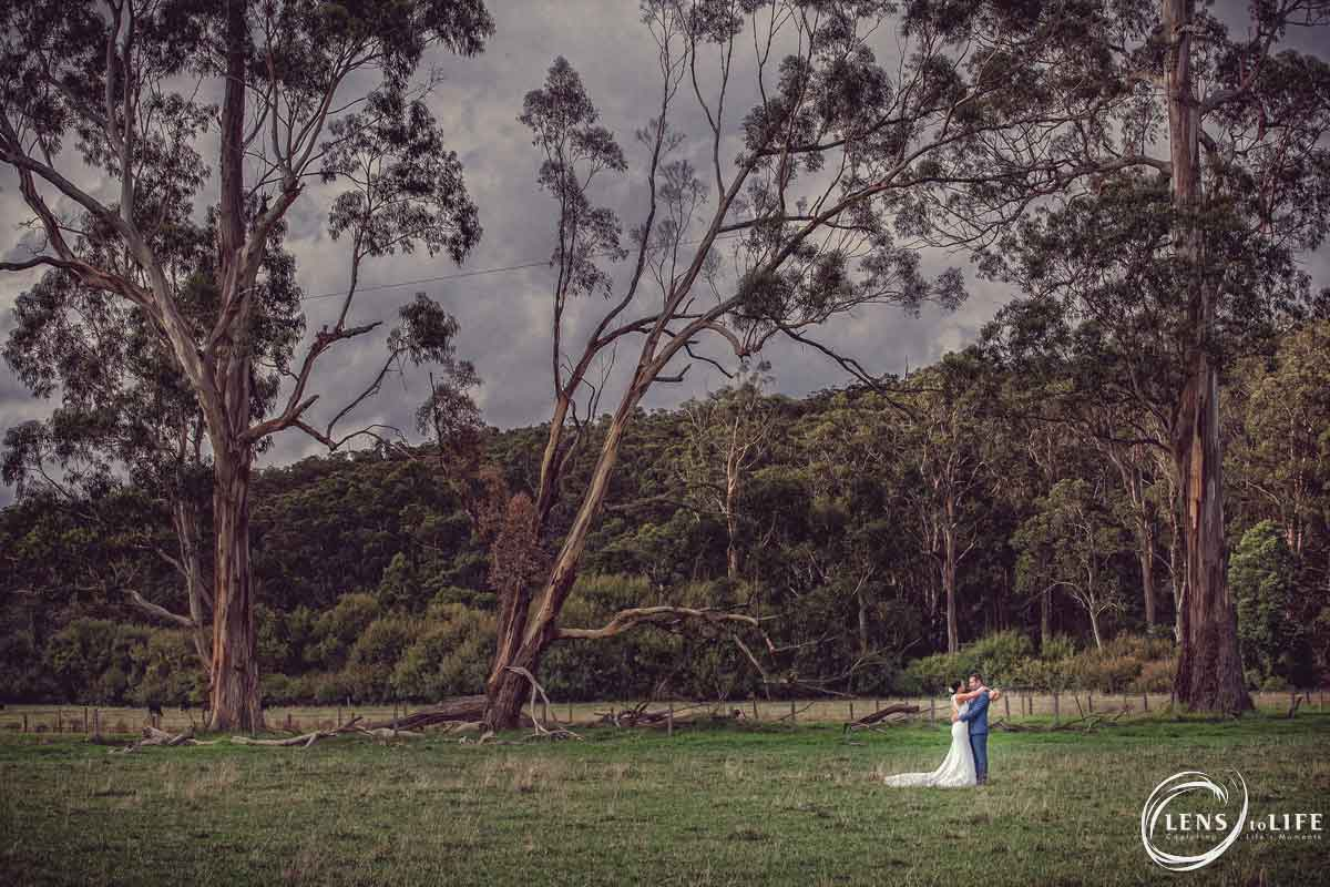 Gippsland_Wedding_Photographer011