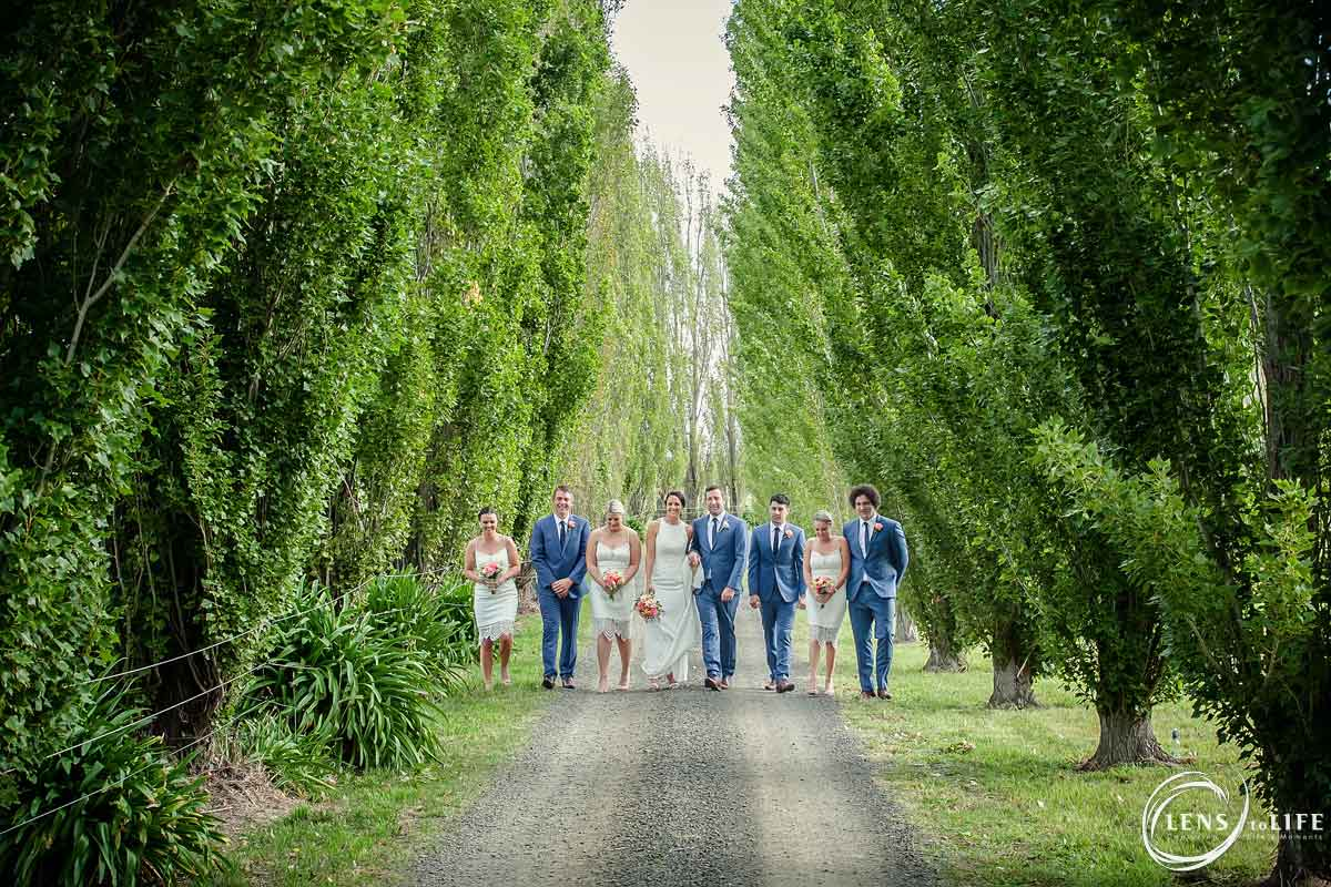 Gippsland_Wedding_Photographer012