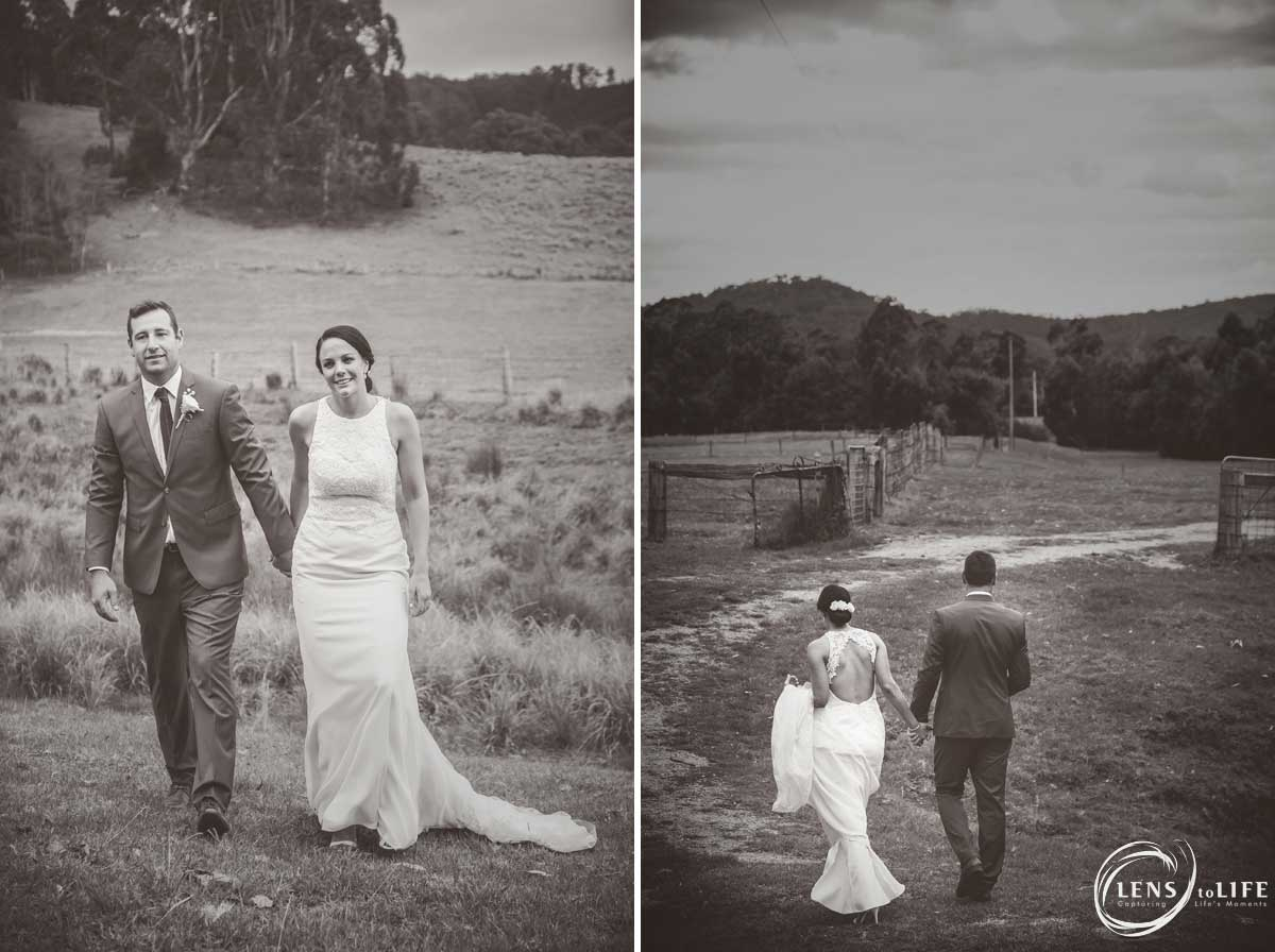 Gippsland_Wedding_Photographer015