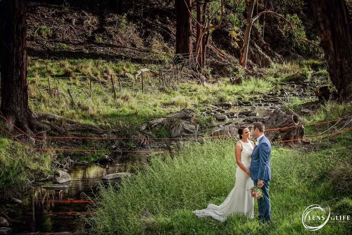 Gippsland_Wedding_Photographer016
