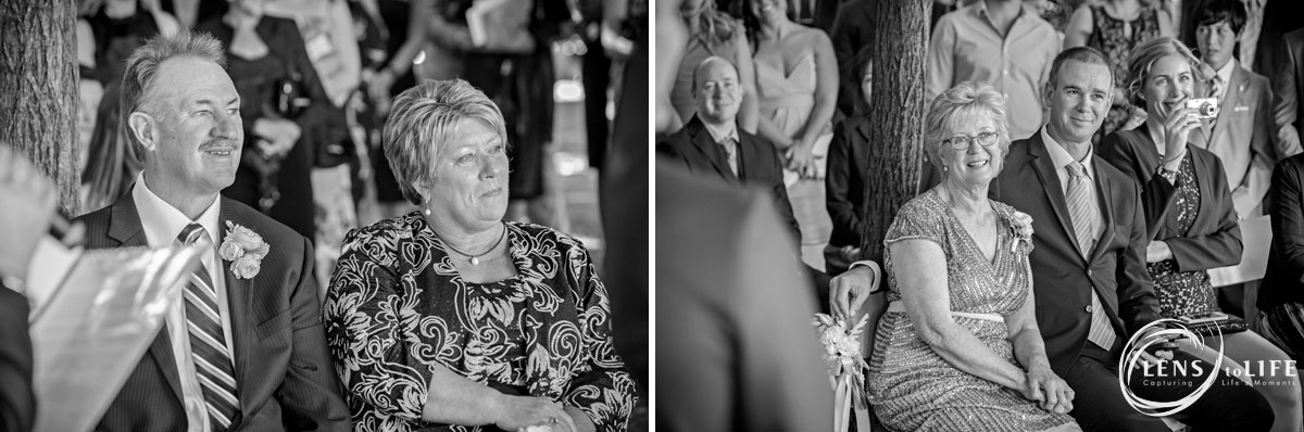 Yarra_Valley_Wedding_Photography010