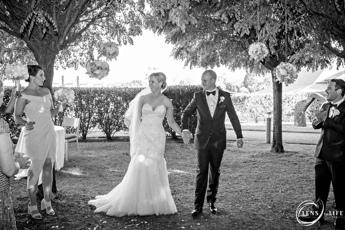 Yarra_Valley_Wedding_Photography012