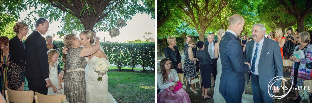 Yarra_Valley_Wedding_Photography013