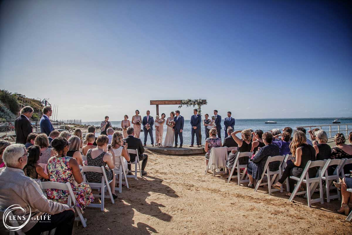 Mornington_Peninsula_Wedding_Photography008