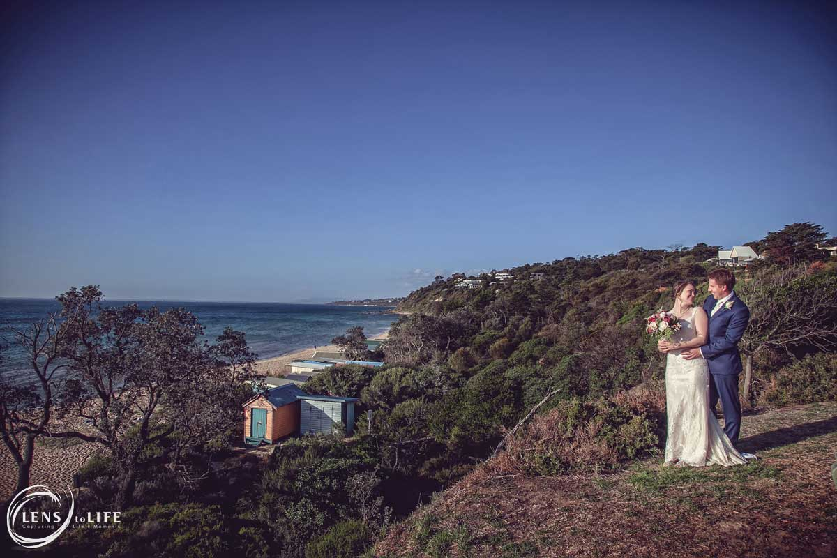 Mornington_Peninsula_Wedding_Photography015