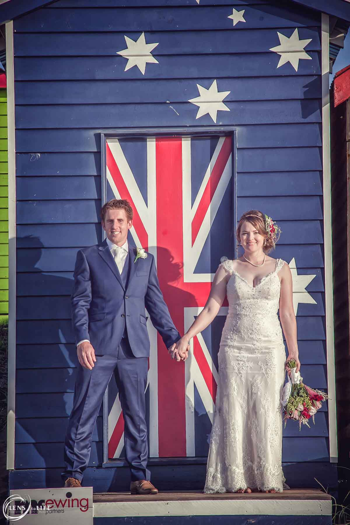 Mornington_Peninsula_Wedding_Photography018