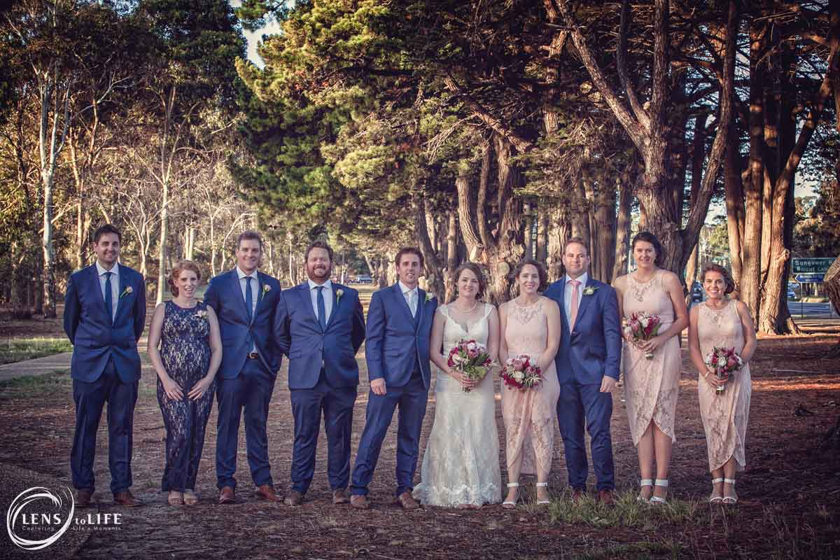 Mornington_Peninsula_Wedding_Photography020