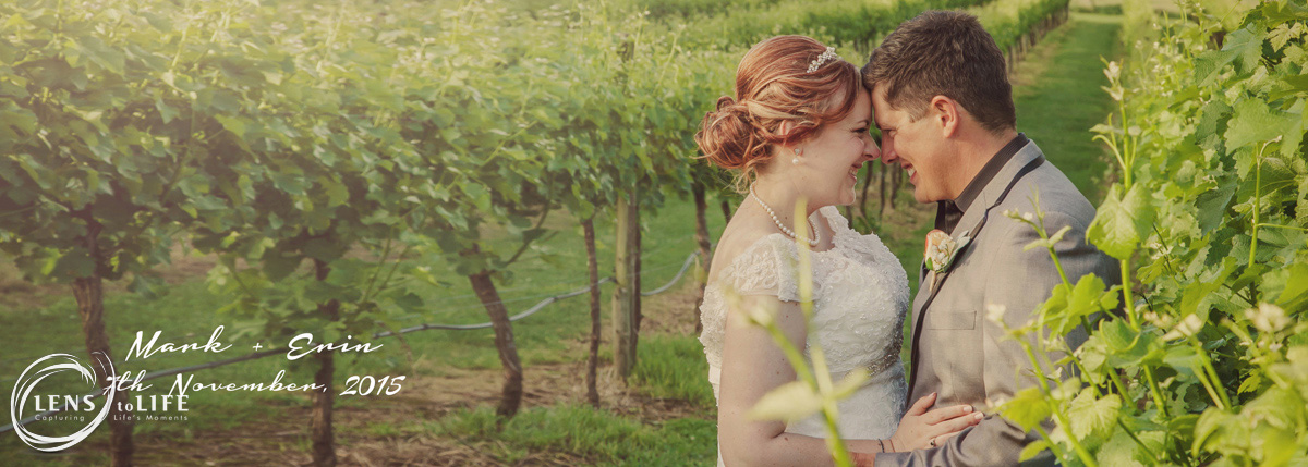 Wedding_Album_Wild_Dog_Winery001