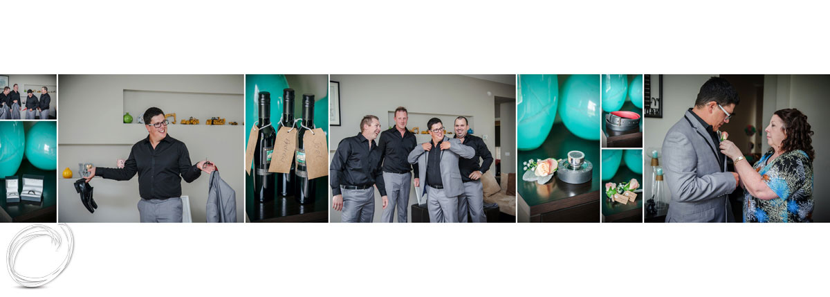 Wedding_Album_Wild_Dog_Winery007