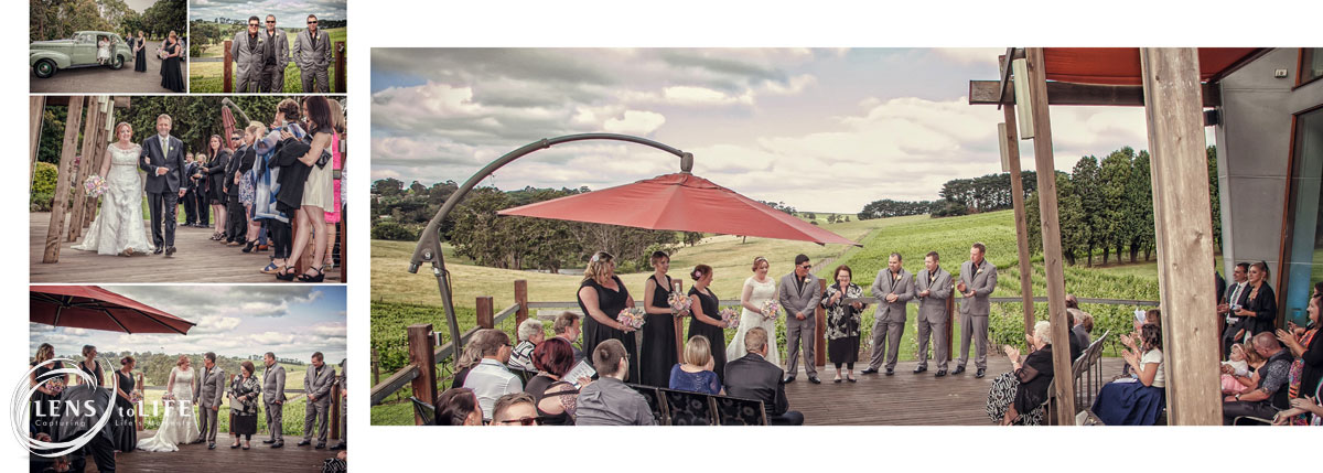 Wedding_Album_Wild_Dog_Winery010
