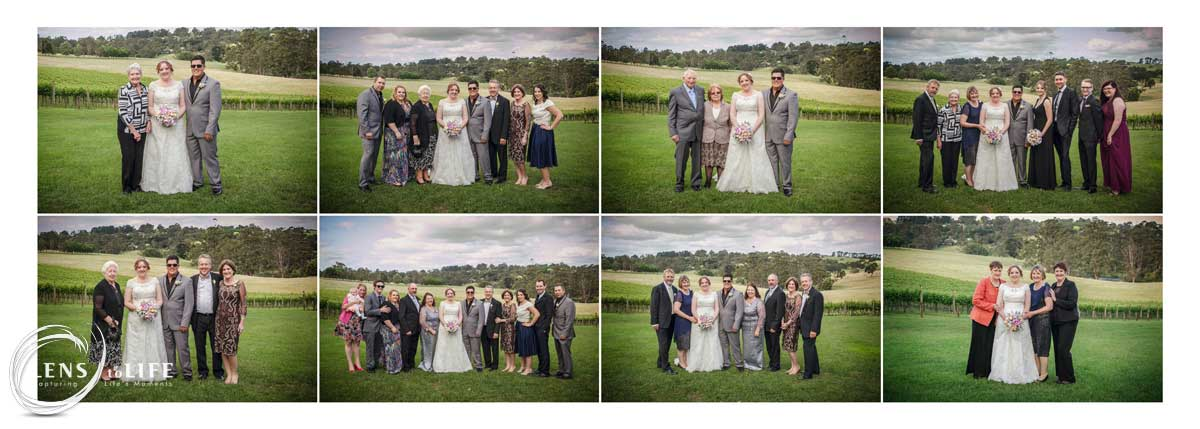 Wedding_Album_Wild_Dog_Winery012