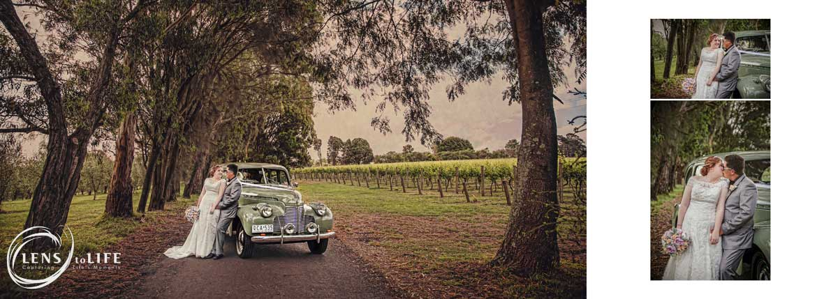Wedding_Album_Wild_Dog_Winery013