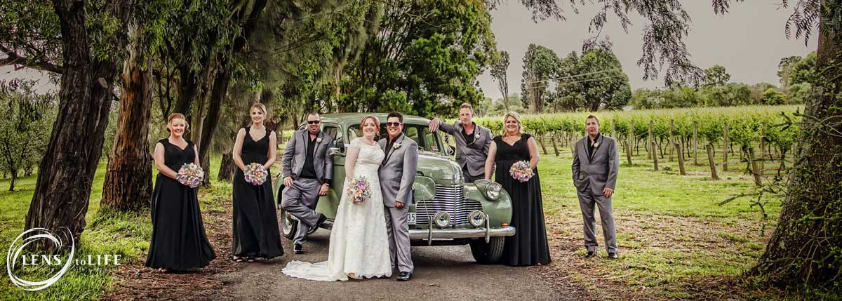Wedding_Album_Wild_Dog_Winery014