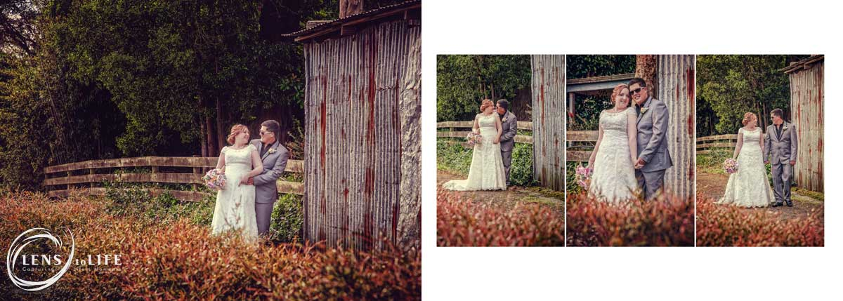 Wedding_Album_Wild_Dog_Winery015