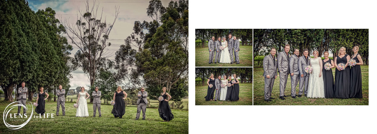 Wedding_Album_Wild_Dog_Winery018