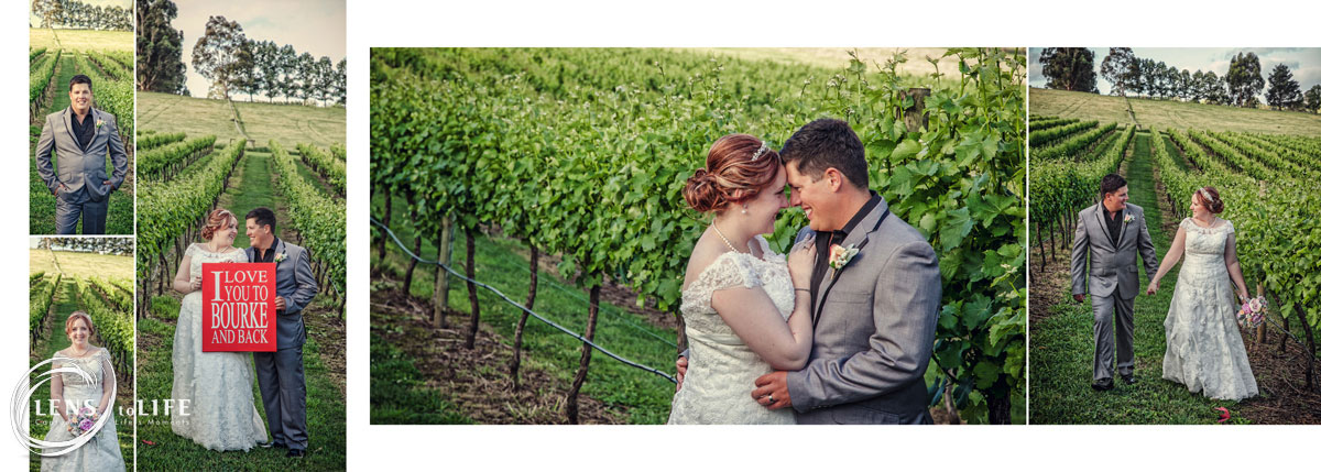 Wedding_Album_Wild_Dog_Winery020