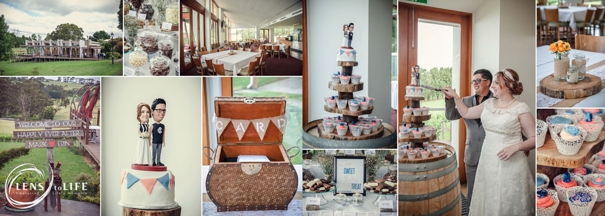 Wedding_Album_Wild_Dog_Winery022