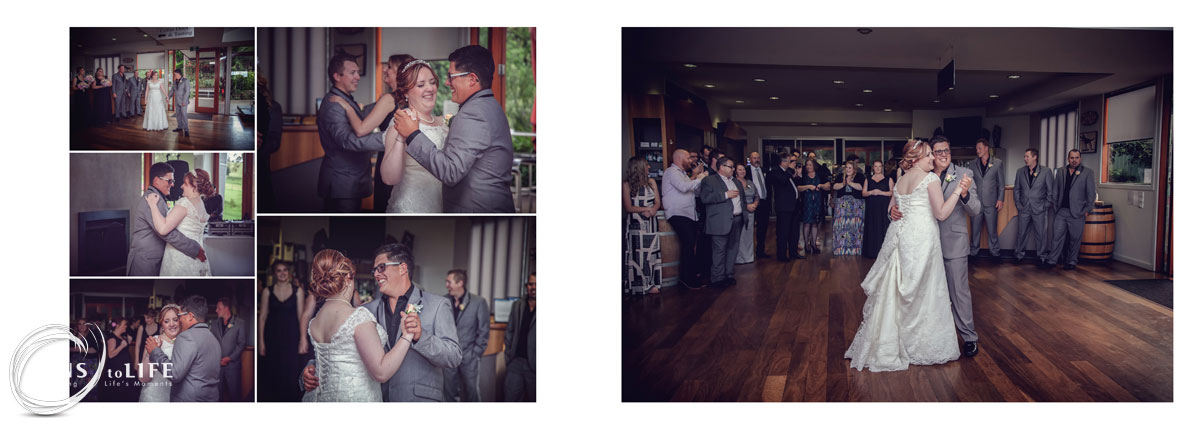 Wedding_Album_Wild_Dog_Winery023