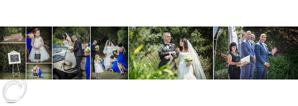 RACV_Cape_Schanck_Wedding013