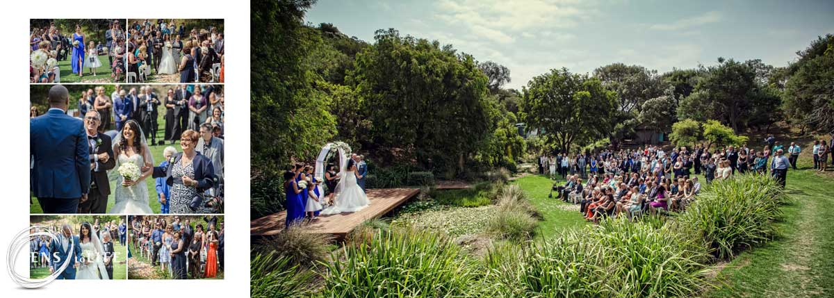RACV_Cape_Schanck_Wedding014