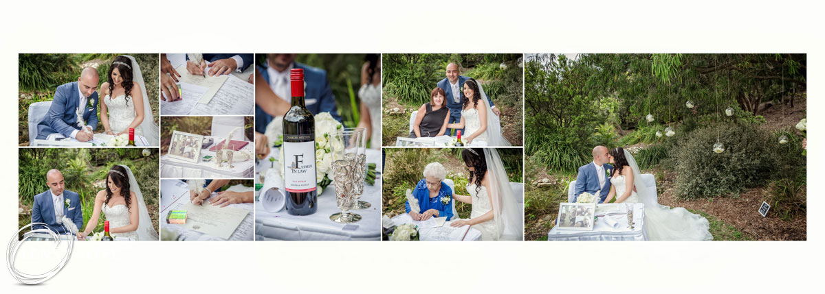 RACV_Cape_Schanck_Wedding016