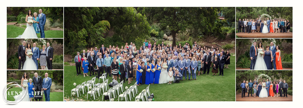RACV_Cape_Schanck_Wedding017
