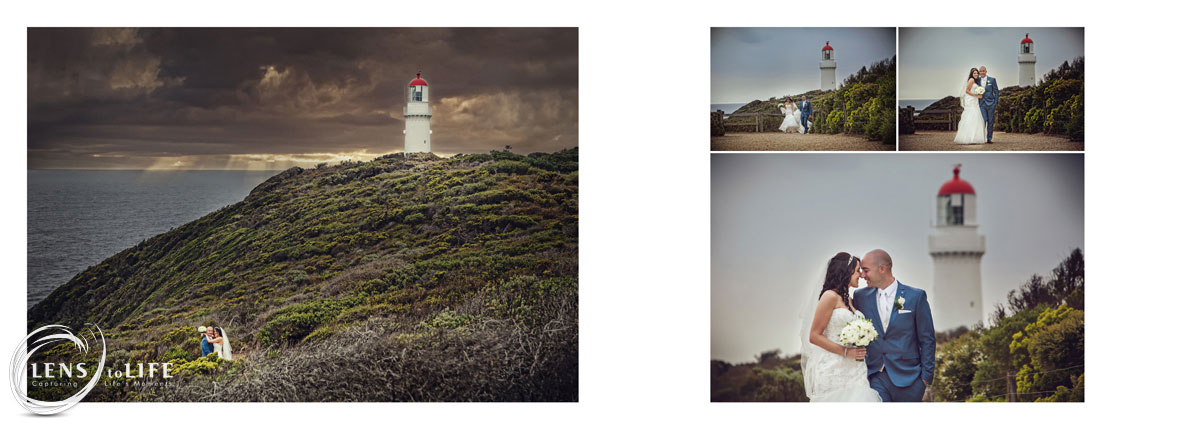 RACV_Cape_Schanck_Wedding018