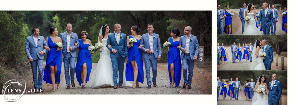 RACV_Cape_Schanck_Wedding021