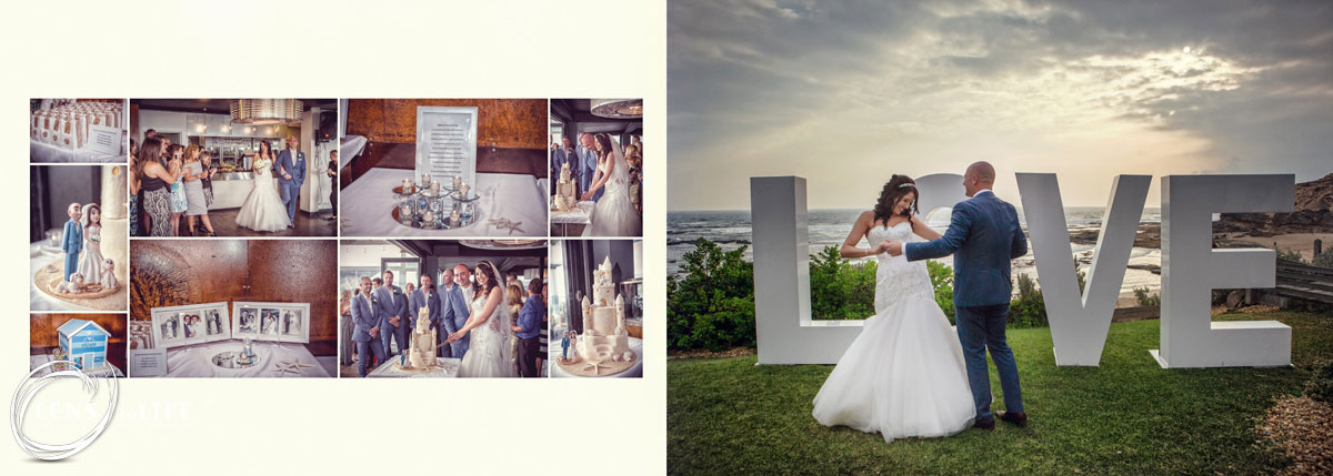 RACV_Cape_Schanck_Wedding025