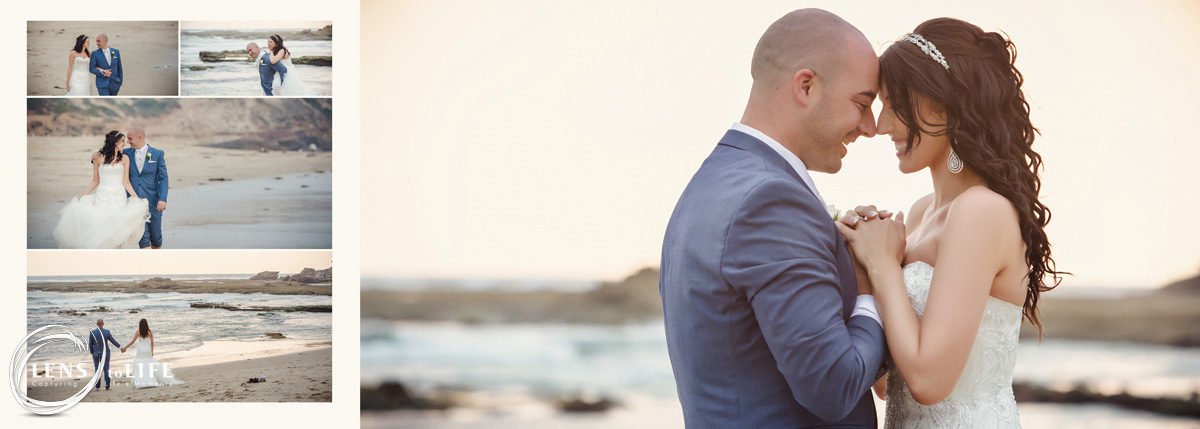 RACV_Cape_Schanck_Wedding027