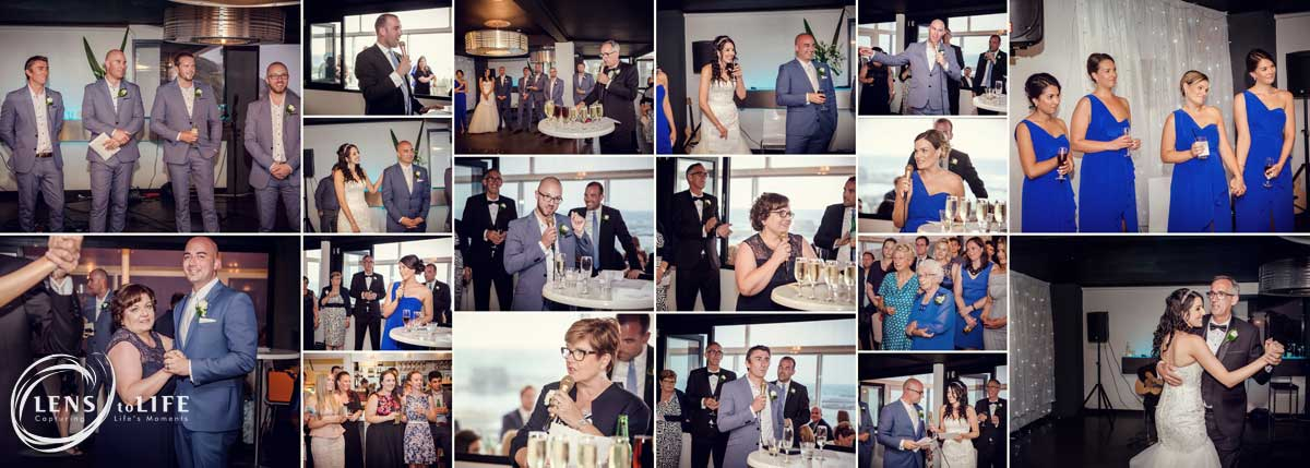 RACV_Cape_Schanck_Wedding028
