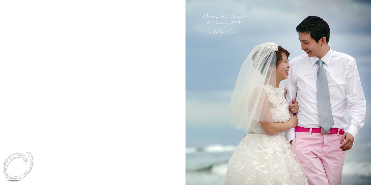 Clifftop_Wedding_Phillip_Island001