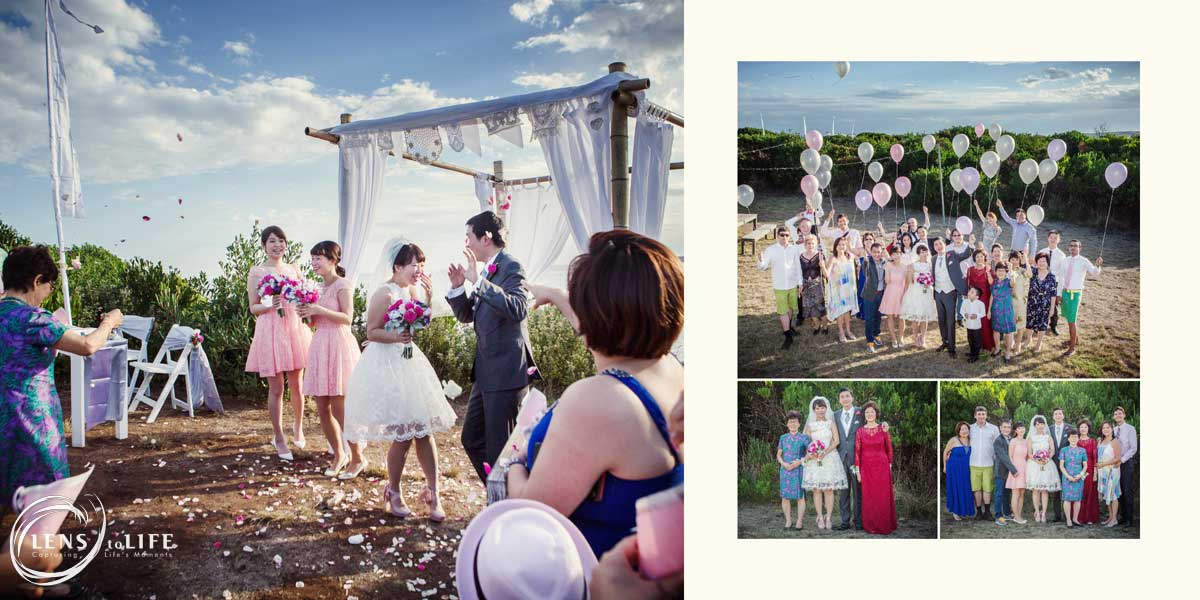 Clifftop_Wedding_Phillip_Island011