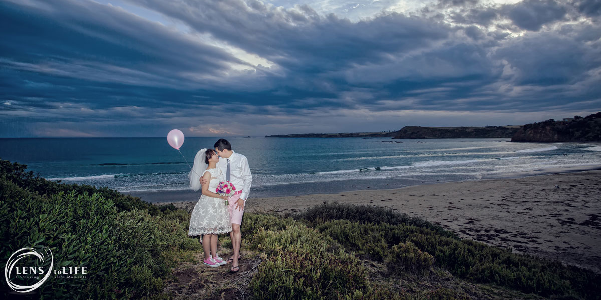 Clifftop_Wedding_Phillip_Island012
