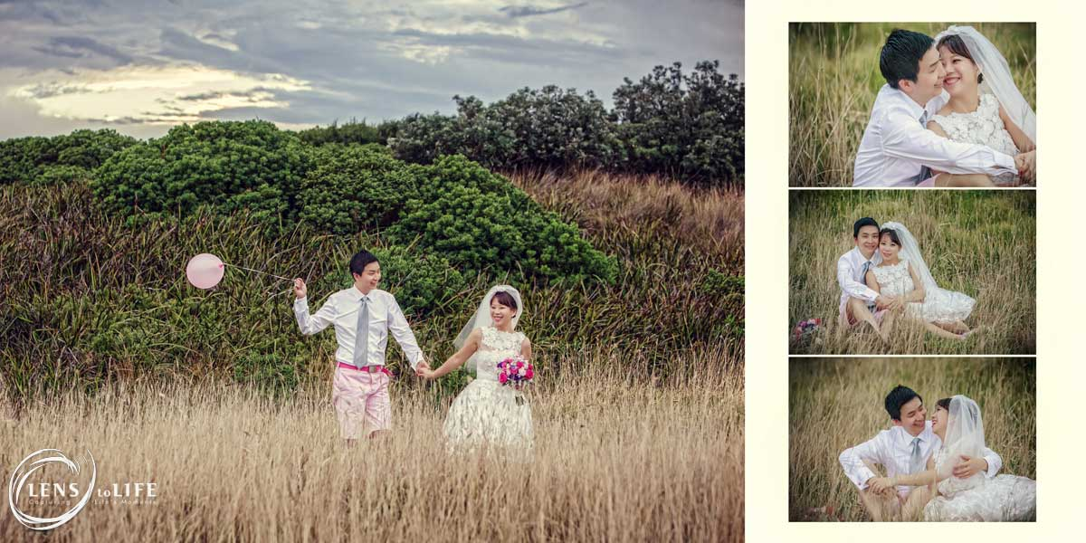 Clifftop_Wedding_Phillip_Island015